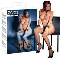 ZADO - ALL OVER CHAIN