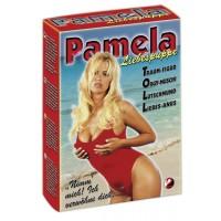 Φουσκωτες Κουκλες - PAMELA