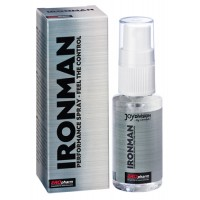 IRONMAN - 30ml