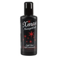 XMAS APPLE&CINNAMON - 50ml