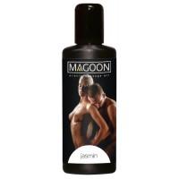 MAGOON JASMINE - 100ml