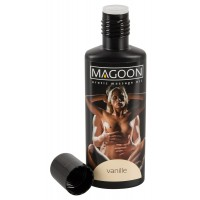 MAGOON VANILLE - 100ml