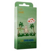 AMOR DREAMS - 12pck
