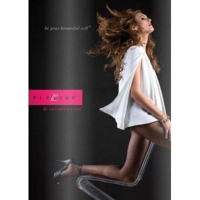 & ΜΕΓΑΛΑ ΝΟΥΜΕΡΑ (ΚΑΤΑΛΟΓΟΣ) | Aroma Sex Shop