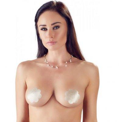 Ερωτικά Αξεσουάρ   Aroma Sex Shop