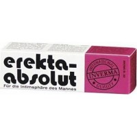 EREKTA PROMPT - 13ml