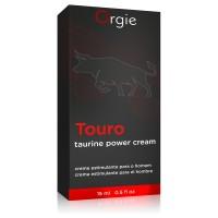 TOURO FOR MEN 15 ML