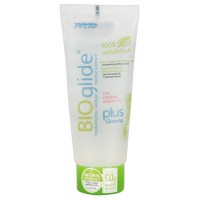 BIOGLIDE AMERICAN PLUS - 100ml
