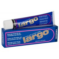 LARGO CREAM - 40ml