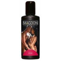 MAGOON ROSE - 100ml