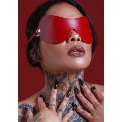 Avantgarde Blindfolf - Taboom - Μάσκα Ματιών - Aroma Sex Shop