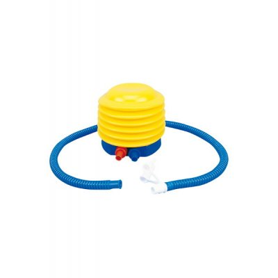 Φουσκωτες Κουκλες - AIR PUMP