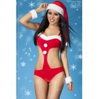 CHRISTMAS BODY