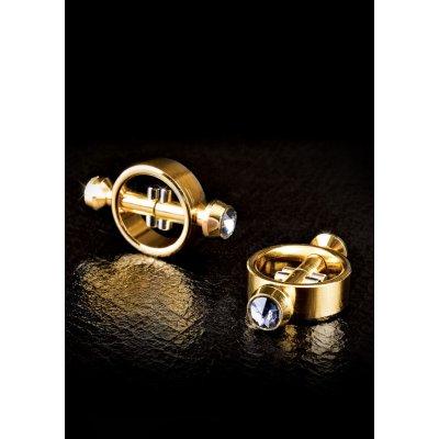 Μαγνητικά Κοσμήματα Θηλών