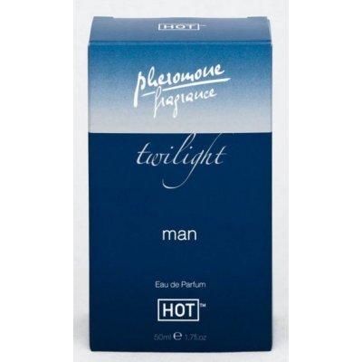 TWILIGHT man Pheromone - 50 ml