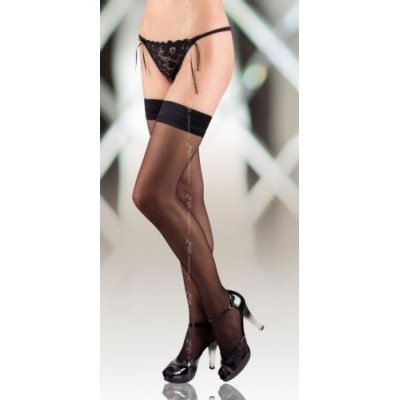 STOCKINGS - 5513