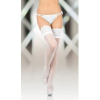 STOCKINGS - 5508