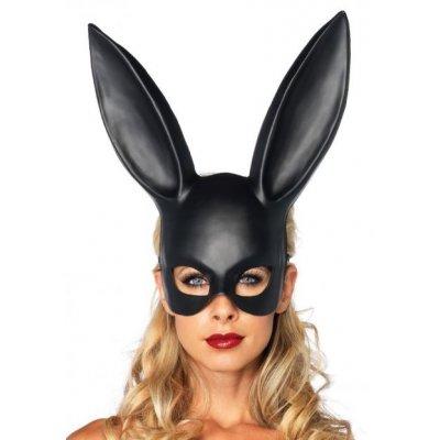 Μάσκα κουνελάκι - Rabbit Mask