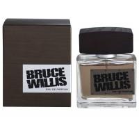 LR BRUCE WILLIS - MEN PARFUM 50 ML