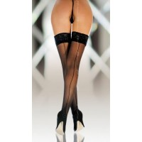 STOCKINGS - 5530