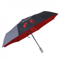 UMBRELLA PLEASER USA